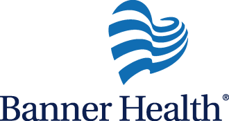 Banner Health Partners with Talent Plus