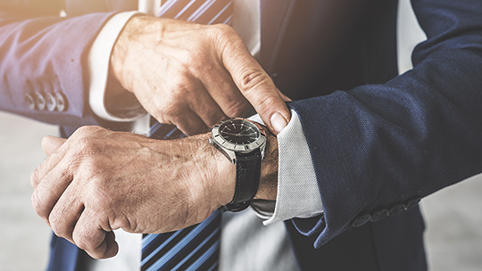 What if Your Boss Does Not Invest Time Mentoring You?