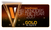 HR Vendor of the Year APO