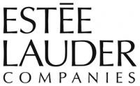 Estee_Lauder