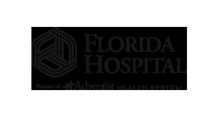 Florida_Hospital