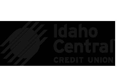 IdahoCentral