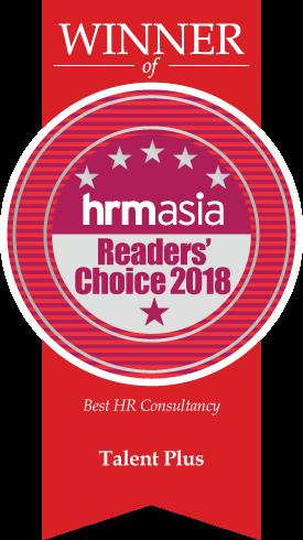 Best HR Consultancy
